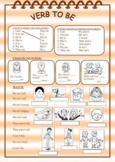 Awesome Verb Hacer Worksheet that you must know, Youre in good company if you?re looking for Verb Hacer Worksheet English Grammar Worksheets, Verb Worksheets, English Verbs, Kids English, English Tips, Grammar And Vocabulary, Grammar Lessons, English Lessons, English Vocabulary