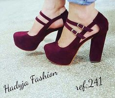 Devo admitir que sou apaixonada por esses modelos da @hadyjafashionshoes.♥ Lá você encontra os melhores preços, calçados e pode personalizar seu modelo. ♡ #bats #stockings #helloween #heartgram #inlove #insidemyshell #alternative #vilela #idonotcarewuthinkaboutme #shoes #sapatosfemininos #shoes #moda #calcados #feitocomamor #feitoamao #feito #brasil #nacional #amomoda #amosapatos #sapatodenoiva #sapatododia #blog #blogdemoda #blogdetudo #blogueira #gothic #alternativefashion…