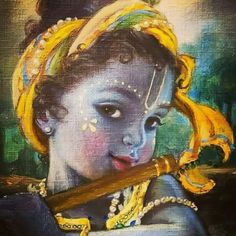 we provide the comprehensive information about the qualities of lord krishna. Also, about the 64 qualities of lord krishna which he master in 64 Baby Krishna, Radha Krishna Love, Arte Krishna, Krishna Leela, Lord Krishna Images, Radha Krishna Pictures, Lord Krishna Wallpapers, Krishna Painting, Indian Art Paintings