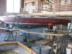 quincy adams 17 sailboat - Google Search Quincy Adams, Sailboat, Boats, Google Search, Home Decor, Sailing Boat, Decoration Home, Ships, Room Decor