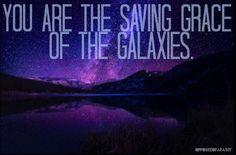 """Galaxies"", Owl City"