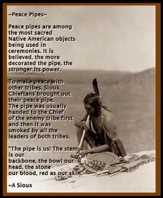 Native American Indian Quotes and Sayings Native American Prayers, Native American Spirituality, Native American Wisdom, Native American Pictures, Native American Beauty, Native American History, American Indians, Indian Pictures, American Symbols