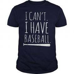 Awesome Baseball Lovers Tee Shirts Gift for you or your family member and your friend:  baseball Tee Shirts T-Shirts