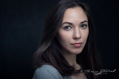Model: Anastasia Reshetnikova  Photographer: Bram van Dal Camera settings: Shutterspeed: 1/180 Aperture: F/1.8 Iso: 100 Lens: 85mm  #Bram van Dal #bvdbv #canon #Eindhoven #studio #shoot #shoots #portret #portrait #model #models #moda. modella #black #white #zwart #wit #portraite #workshop #fotografie #fotograaf #Canon #workshops #