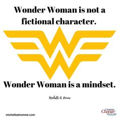 Image result for quotes about relationships wonder woman