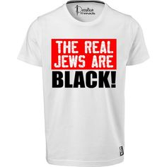 b96f9606 55 Best Hebrew Israelite T-Shirts images in 2019 | Hebrew israelite ...