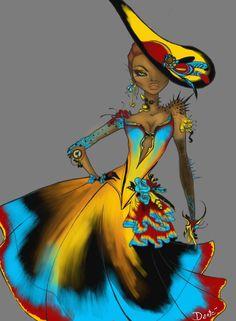 Black art to inspire joy! African American Art, African Art, Moda Afro, Art Noir, Natural Hair Art, Black Artwork, Afro Art, Black Women Art, My Black Is Beautiful