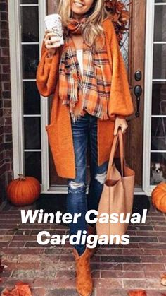 Fall Outfits 2018, Mode Outfits, Fall Winter Outfits, Autumn Winter Fashion, Casual Outfits, Autumn Fall, Winter Clothes, Autumn Ideas, October Outfits