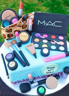 bolos para festas infantis_3