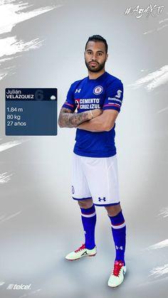 Julián Velázquez