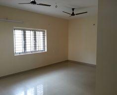 http://360propertymanagement.in/portfolio-item/4-bhk-villa-padur-chennai-for-rent/