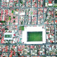 Soccer Stadium, Football Stadiums, City Photo, Twitter, Soccer