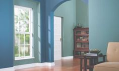Home Paint Color Ideas Interior | Pleasant to my own blog, in this particular occasion I'll teach you about Home Paint Color Ideas Interior.... http://zoladecor.com/home-paint-color-ideas-interior