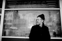 "Glen Hansard (The Swell Season Official) presentará su nuevo trabajo ""Didn't He Ramble"" en Barcelona, Madrid y Bilbao. Organizan Mercury Wheels / LIVE NATION ES"