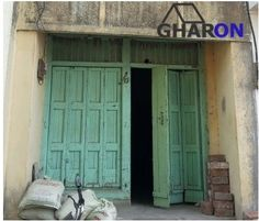 765 Sq. ft shop in station road | Gharon
