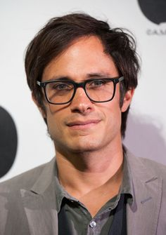 Gael Garcia Bernal Photos - Actor Gael Garcia Bernal attends The Academy Of Motion Picture Arts And Sciences Presents An Evening Honoring Iconic Mexican Cinematographer Gabriel Figueroa at AMPAS Samuel Goldwyn Theater on September 17, 2013 in Beverly Hills, California. - Stars Honor Gabriel Figueroa in Beverly Hills