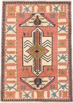 US $474.32 in Antiques, Rugs & Carpets, Large (7x9-9x11)