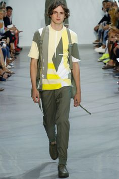 Lacoste-Spring-Summer-2016-Menswear-Collection-New-York-Fashion-Week-015