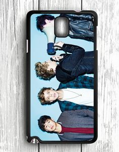 5 Second Of Summer Band Samsung Galaxy Note 3   Samsung Note 3 Case