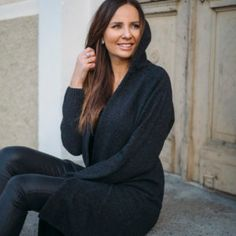 Neuleet ja neuletakit | PURA Finland Turtle Neck, Hoodies, Sweaters, Fashion, Moda, Sweatshirts, Fashion Styles, Parka, Sweater