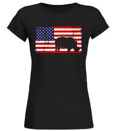 American Flag Rhino Love Conservation Rhinoceros T-Shirt Fun VeteranShirtsForMenArmy#VeteranShirtNavy#VeteranShirtVietnam#VeteranShirt#VeteranShirtAirForce#VeteranShirtNavy#VeteranShirtLongSleeve#VeteranShirtLadies#VeteranShirtWomen#VeteranShirtAndHat#VeteranShirtArmy#VeteranShirtButton#VeteranShirtCamouflage#VeteranShirtForWomen#VeteranShirtFunny#VeteranShirtForToddlers#VeteranShirtForMen#VeteranShirtForDaughter#VeteranShirtGruntStyle#VeteranShirtHumor#VeteranShirtKids#VeteranShirtMen