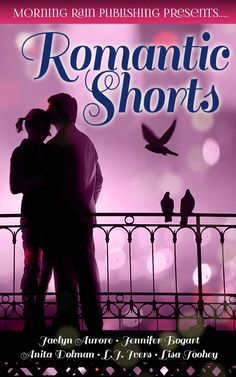 Romantic Shorts Vol. 1 Morning Rain Publishing presents… Romantic Shorts, Vol. This collection of short stories offers five very different romances. From classic to unconventional, each story has a fresh perspective on love, friendship, and affection. Morning Rain, Valentine Special, Short Stories, Friendship, Social Media, Posts, Romances, Writing, Reading
