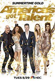 42068cb6d America s Got Talent (TV Series 2006– ) - IMDb. Got Talent ShowFamily ...