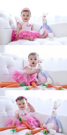 Sammi Chen Photography. Easter,Children,family, maternity, newborn photo,Eastvale CA
