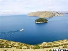 la paz bolivia lugares turisticos - Buscar con Google