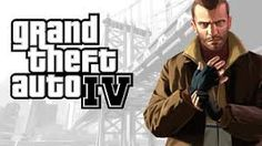 OfertasUhu: GTA IV San Andreas