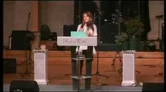 This video is about Word of Faith Morning June 28 2015 Dr Caroline Leaf, Leaf Quotes, Bible Study Tools, Word Of Faith, God Loves You, Neuroscience, Gods Love, Counseling, Documentaries