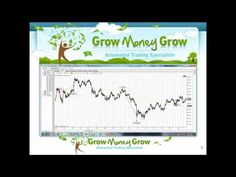 Currency Trading Free Currency Trading Strategy - http://FxTradingGuide.us