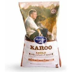 We stock a Wide range of high quality Dog food for all breeds and budgets. We have selected only the best brands to represent our store, so any choice you make is a good one for your dog. Brands include Jock, Montego, Liebe, Wuma and Icehaven. High Quality Dog Food, Best Brand, Are You The One, Dog Food Recipes, Your Dog, Dogs, Doggies, Dog Recipes, Dog