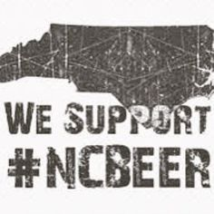 #truth #ncbeer www.shoplocalraleigh.org/brewgaloo
