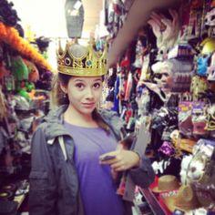 1000+ images about Natasha Calis on Pinterest | Cali ...