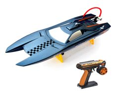 299.99$  Buy here - http://aliwf7.worldwells.pw/go.php?t=32792280305 - M380 30A ESC 3S 3100KV Brushless Motor RC Racing Speed Boat W/2.4Ghz Radio RTR Catamaran RC Boat 299.99$