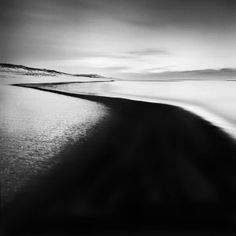Sylt by Michael Schlegel