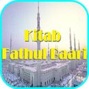 Download Kitab Fathul Baari  1.0 #Kitab Fathul Baari  1.0 #Books & Reference #islam4all