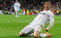 Cristiano-Ronaldo1.mna.com.bd