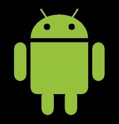 Android Find more apps on : softwarelint.com #android #apps #games