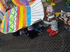 Mittens, Preschool, Activities, Outdoor Decor, Home Decor, Fingerless Mitts, Decoration Home, Room Decor, Kid Garden