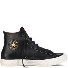 650f3c7b618de6 Chuck Taylor Chinese New Year · Sneaker GamesAll Black EverythingConverse  All StarChinese ...