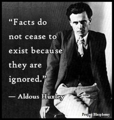 article about Aldous Huxley, author of Brave New World, Doors of Perception and much more. Lewis, and Aldous Huxley all died on the same day? Quotable Quotes, Wisdom Quotes, Quotes To Live By, Me Quotes, Motivational Quotes, Inspirational Quotes, Ignore Quotes, Bitch Quotes, True Words