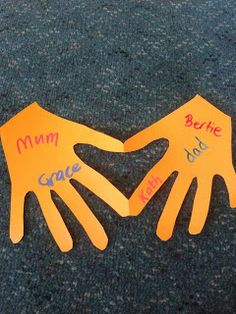 Flame: Creative Children's Ministry: holding people in prayer