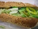 Copycat Subway Bread Recipes