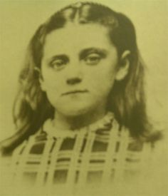 Jane Addams | Community Post: 30 Famous Historical Figures When They Were Young