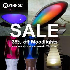 discount coupon mathmos