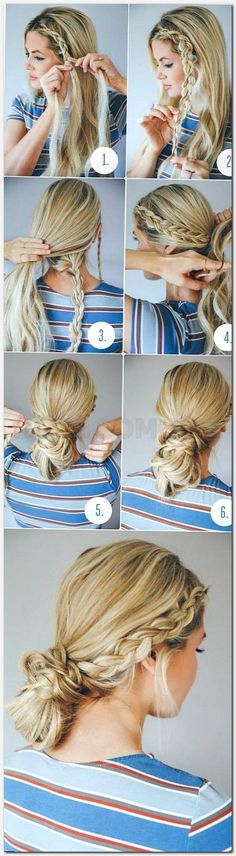 natural hair black hairstyles, bob cut hair, hair pictures, simple & easy hairstyles, short curly hairstyles women, summer wedding hairstyles for long hair, mid length hair with layers, bridesmaids hairstyles up, hairstyles for medium hair up, quick and c by lisa.w