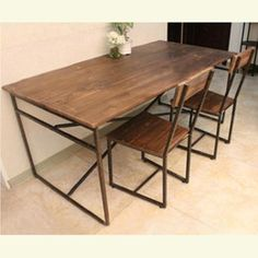 wholesale dining table buy cheap dining table from best dining table wholesalers dhgate