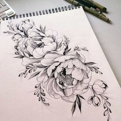 I like this >> tattoomenow.tatto... - create your personal distinctive tattoo! Tattoo Concepts…...